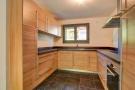4 bed semi detached property in Morzine, Haute-Savoie...