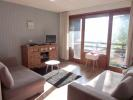 1 bed Flat for sale in Morzine, Haute-Savoie...