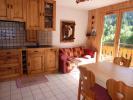 2 bedroom Apartment for sale in Morzine, Haute-Savoie...