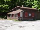 2 bed Detached home for sale in Montriond, Haute-Savoie...