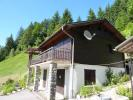 2 bed Detached property for sale in Morzine, Haute-Savoie...