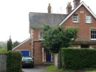5 bed Detached property in Roseneath, High Street...