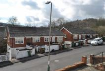 2 bed Flat in Sheen Court...