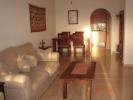 2 bed Ground Flat for sale in Valencia, Alicante...