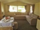 2 bedroom Mobile Home in Barinas, Murcia