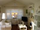 1 bed Mobile Home for sale in Crevillente, Alicante...
