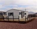 Mobile Home for sale in Pinoso, Alicante...