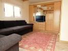 2 bedroom Park Home for sale in Albatera, Alicante...