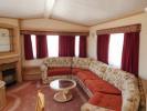 Mobile Home in Barinas, Murcia