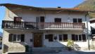 3 bed Detached property in Tolmin, Tolmin
