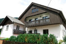 4 bedroom Detached home in Jesenice, Kranjska Gora
