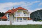 property in Ljubljana Vic Rudnik...