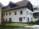 2 bed home in Jesenice, Kranjska Gora
