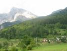 2 bed Detached house for sale in Tolmin, Kobarid