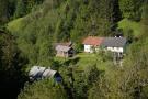 Detached home in Trzic, Trzic