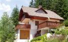 3 bedroom Detached property for sale in Jesenice, Kranjska Gora
