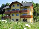 1 bed Apartment for sale in Bled, Radovljica