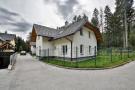3 bed new home for sale in Stara Fužina, Radovljica
