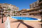 2 bedroom Villa in La Manga del Mar Menor...