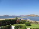 La Manga del Mar Menor Villa for sale