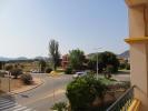 2 bedroom Apartment in Mar de Cristal, Murcia...