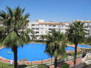 La Manga del Mar Menor Apartment for sale