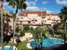 3 bedroom Duplex for sale in Andalusia, Malaga...