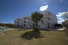 Duquesa Apartment for sale