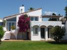 2 bedroom Town House for sale in Estepona, Málaga...