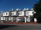 Town House for sale in Duquesa, Málaga...