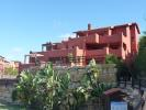 2 bed Apartment for sale in Casares, Málaga...