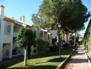 Apartment for sale in Duquesa, Málaga...