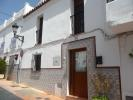 Town House in Manilva, Málaga...