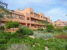 Ground Flat for sale in Casares, Málaga...