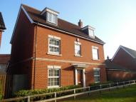 Detached home in Red Lodge