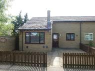 2 bed Detached Bungalow for sale in Lakenheath, Brandon