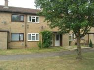 2 bed Terraced house for sale in Lakenheath , Brandon