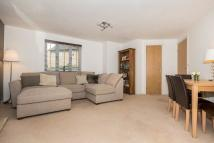 3 bed property in Sprigs Road...