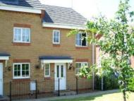 3 bedroom house in Buckthorn Road...