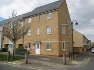 2 bed house to rent in Clayburn Road...