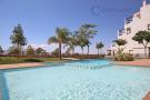 2 bedroom Apartment in Polaris World Condado de...
