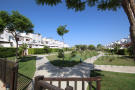 Polaris World Condado de Alhama Golf Resort Apartment for sale