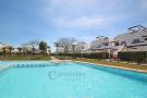 Apartment for sale in Polaris World Condado de...
