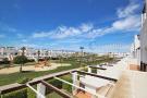 View - lower terrace