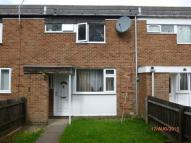 property for sale in The Severn, Daventry