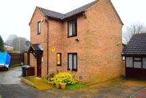 3 bed home in Allard Close, Northampton