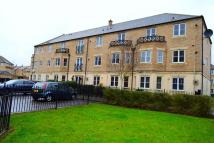 Apartment for sale in Baines Way, Grange Park...