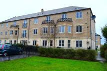 2 bedroom Apartment for sale in Baines Way, Grange Park...