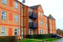 2 bed Apartment in Turners Gardens, Wootton...