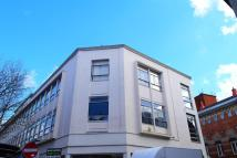 Block of Apartments for sale in Dychurch Lane...